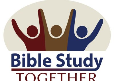 BibleStudyTogether-Logo-squareMedium-2000