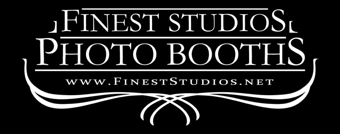 Logo-PhotoBooths-Final