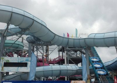Professional_Photo_Editing_waterSlide_previewOfNewPaint01-before_059