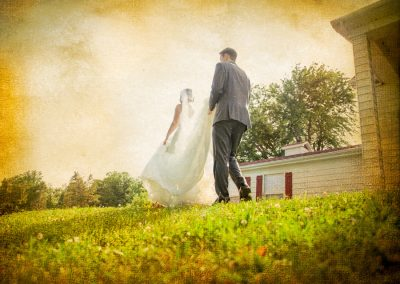 Professional_Photo_Editing_wedding-texture-after_063